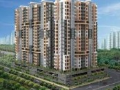 Ravi group Mira Road
