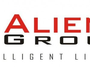 aliens_group_newshour