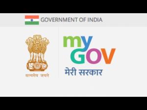 Akash-nangia-my-gov