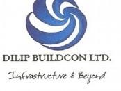 Dilip buildcon newshour