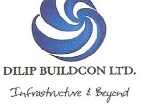 Dilip buildcon newshour