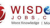 wisdom jobs newshour