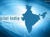 digital-india amcc