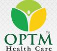 optm health care