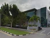 Bilcare buys Singapore Plant