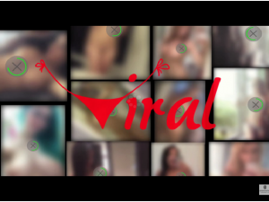 Viral the movie by anand kumar production