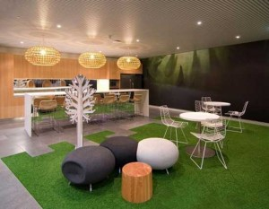 excel eco-friendly-products-green-floor-carpeting