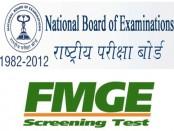 Prometric starts registrations for FMGE December 2015