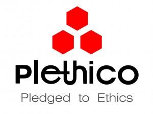 Plethico Pharmaceuticals Limited