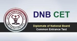 Prometric testing partner for DNB-CET'16