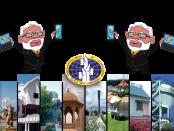 janaharsha estates