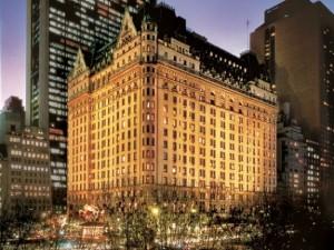 Sahara group plaza-hotel