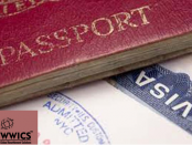 WWICS mentions various ways to get immigrant visa to U.S