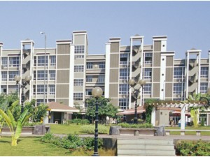 Dhoot Group explains the importance of ventilation in a building