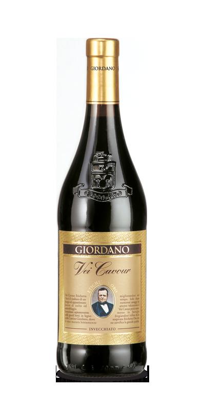 Giordano Vini