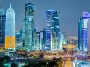 WWICS providing job at Qatar.
