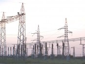 Punj Lloyd Contract with NTPC