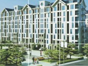 Eiffel Developer and Realtor Ltd.-Newshour