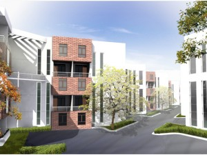 Dhoot Group's Belvedere all set to grace Nagpur