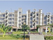 Dhoot Developers soon to offer 'Silver Spring West' residential township