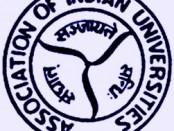 Madhukar Angur