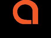 Aarti Group