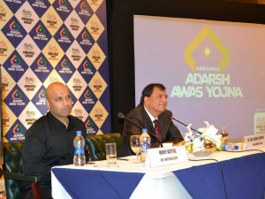 amrapali_group_adarsh_awas_yojna