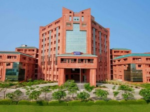 Startup Minds by Sharda University to act as an impetus for budding entrepreneurs