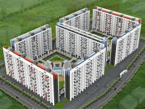 india estate awards