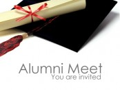 "School of Engineering and Technology (SET) at Sharda University Noida is organizing its ""First Alumni Meet"" to celebrate years of success."