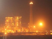 India's leading power project organisation, Hindustan Powerprojects Pvt Ltd (HPPPL) launched the phase one of Anuppur thermal power project with the grand capacity of 2510 MW at Madhya Pradesh, by conducting boiler light-up test at unit-2 and achieving COD at unit-1 of the initial phase.