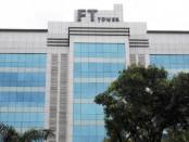 Financial-Technologies-Newshour