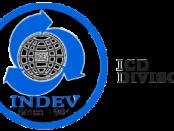 indev group
