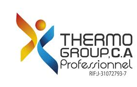 Thermo Group CA works under the leadership of its Vice President Menahem Michel Edery.