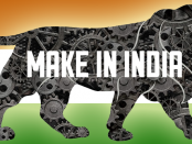 """""""It is an absolute honour for Uflex to showcase the most contemporary and innovative flexible packaging solutions at such a majestic platform like Make In India Week."""