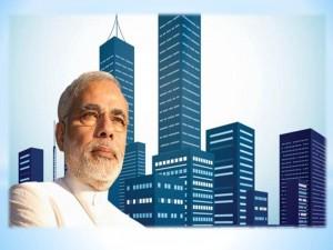 Pradhan mantri awas Yojana housing for all and pawan kumar dhoot