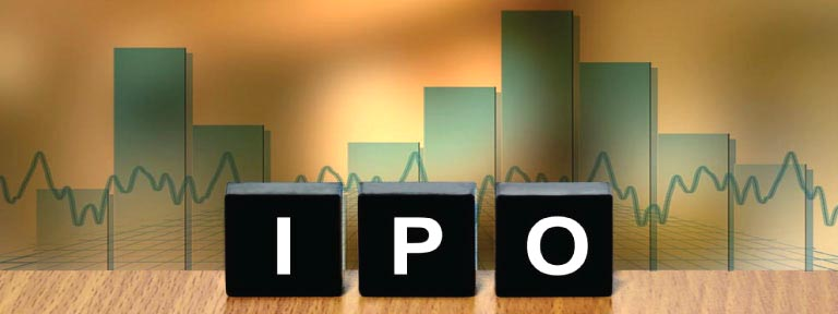 The Chairman of HPPPL, Ratul Puri told concerned media authorities as of late that the private sector power producer will go with Initial Public Offering (IPO) next year.