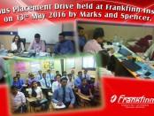 frankfinn-reviews