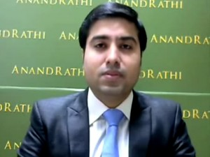 Anand_Rathi_Brokerage_newshour_press