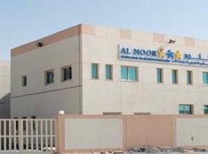 Sheikh_Ahmed_Bin_Dalmook_Juma_Al_Maktoum_newshour_press