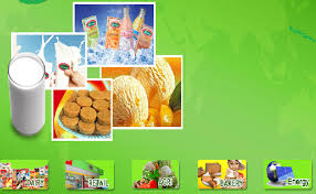 EMC aids Heritage Foods ltd. in restructuring its IT infrastructure