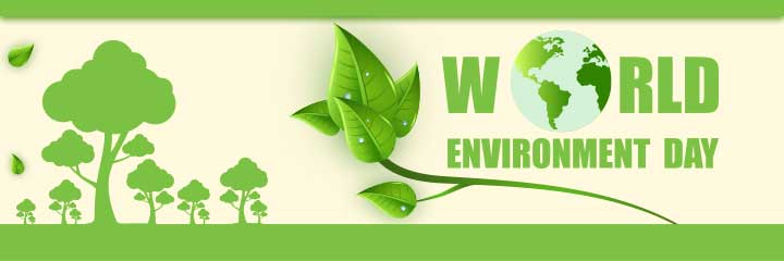 Akshaya Patra and its state-of-the-art eco-friendly methods to safeguard the environment