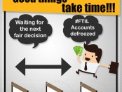 FTIL,Jignesh Shah,Financial Technologies