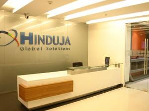 Hinduja Brothers,Hinduja Group,Hinduja Family
