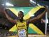 Rio Olympics, Usain Bolt, Jamaica