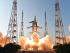 ISRO, ISRO satellite, ISRO satellite PSLV C-35