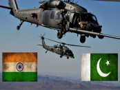 surgical strikes, India surgical strikes, Pakistan