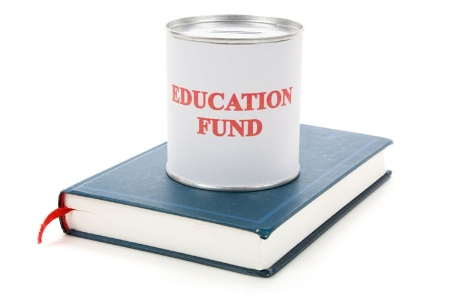 Granting funds to schools will help in improving the education system: Naushad Sheik