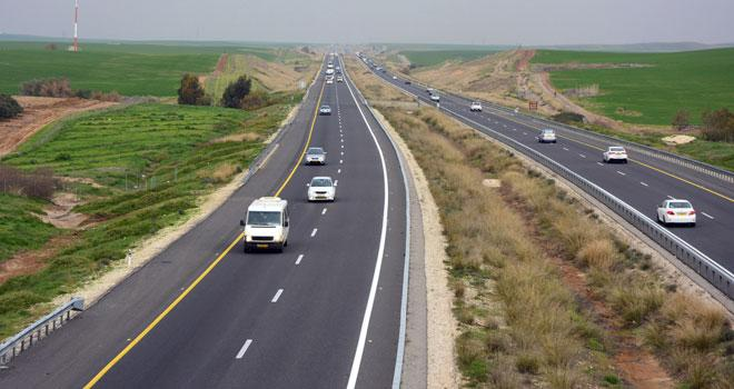 IRB Infrastructure all geared up to raise Rs4,300 crore via InvIT fund