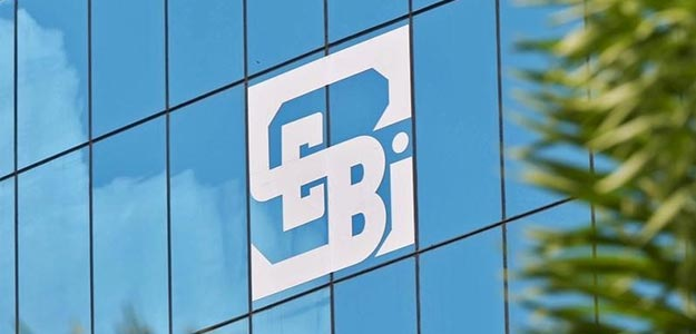 Infrastructure Investment Trusts (InvIT)s like IRB welcome SEBI's new relaxed guidelines